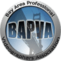 Bay Area Professional Videographers Assoc. (BAPVA)