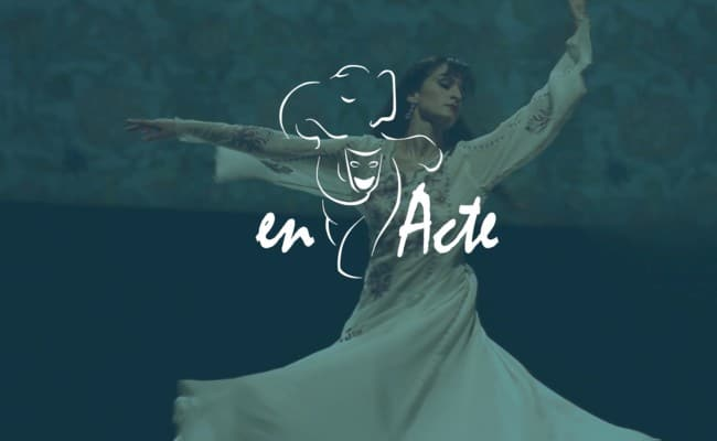 EnActe Promotional video