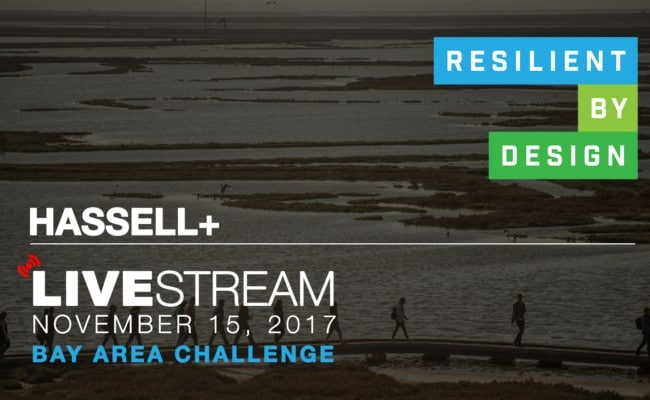 Resilient By Design LIVESTREAM