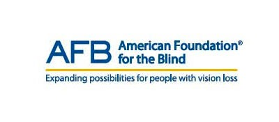 American Foundation for the Blind | SF Bay Area video production client