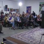 Civic Design Lab - LIVESTREAM