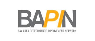 Bay Area Performance Improvement Network | SF Bay Area video production client