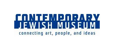Contemporary Jewish Museum, San Francisco CA | SF Bay Area video production client