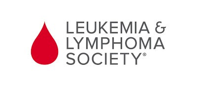 Leukemia & Lymphoma Society, Greater Bay Area