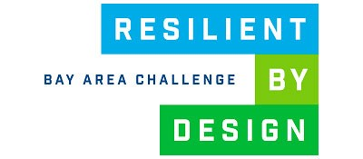 Resilient By Design | San Francisco Bay Area video production client