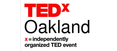 TEDxOakland, Oakland CA | SF Bay Area video production client