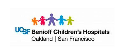 UCSF Benioff Children's Hospital, Oakland & San Francisco CA | SF Bay Area video production client