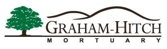 Graham-Hitch Mortuary Pleasanton CA