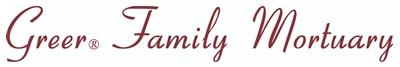 Greer Family Mortuary Alameda CA